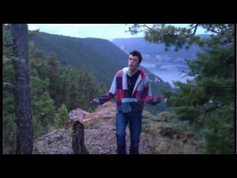 Don't Let Me Fall (B.O.B Cover) Jamie Warnock ft. Brett Potter