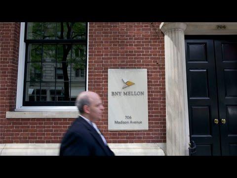 Activist Shareholder Mike Mayo Targets Bank of New York Mellon