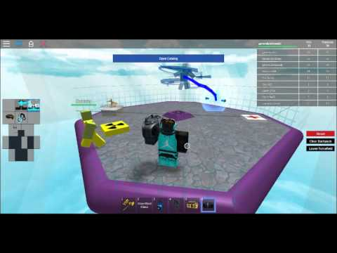 Roblox song id codes episode 1
