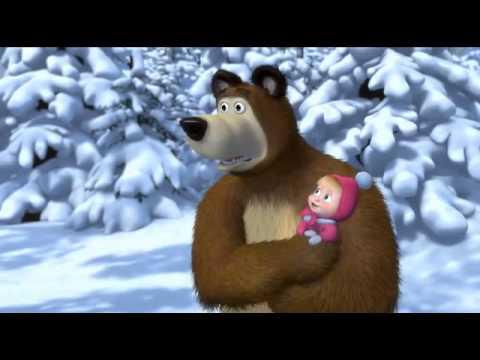افلام كارتون روسية جديدة 2011