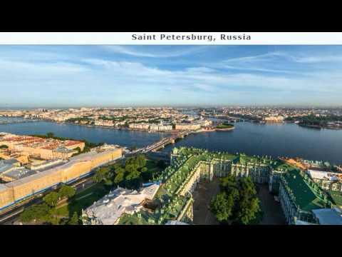 Василеостровский район - Администрация Санкт-Петербурга