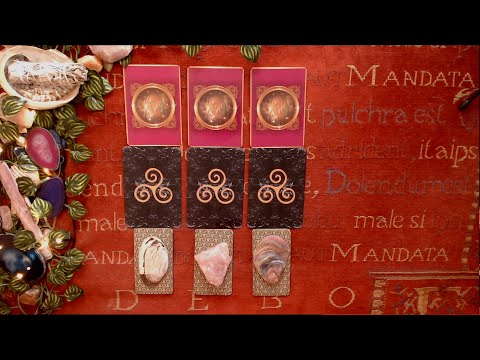 Pick A Card 💖 THEIR SECRET THOUGHTS ABOUT YOU 💖 LOVE Tarot Reading