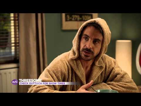 Threesome  Season 2 Episode 7
