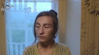 Нарко-притон в Верхней Пышме по ул.Ленина 111Б