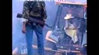 Repeat youtube video la muerte de manuel torres felix - el ondeado - el m1- mario el cachorro - sonido torres atb.mp4