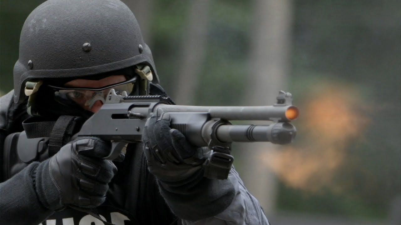 Benelli Tactical Shotguns For Sale m4 Tactical Shotgun | Benelli