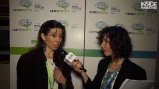 Neuromarketing: dalle sfide alle opportunità | Alexia de la Morena