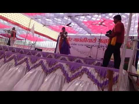 SEVYA SADERO DJ DJ BANJARA SUPER HIT SONG AND DANCE Urmila Bai ST BANJARA DANCE  - ST DJ  Dance 2018