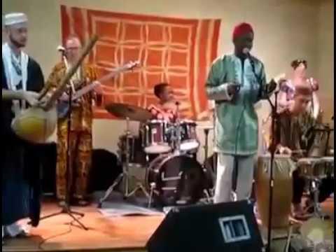 OYIBO PLAY HIGHLIFE: INTRO TO OSADEBE'S