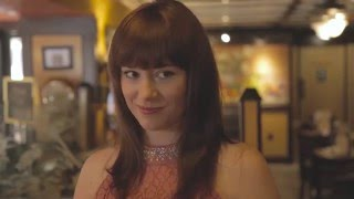 """LivingYoung's """"Problems with Online Dating"""" Commercial"""