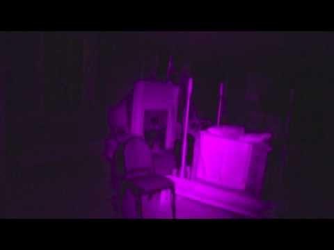 """Ghosts of McGarrah's Inn"" S2:E2"