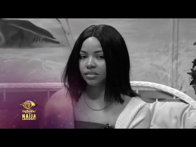 Finale: Nengi's Big Brother Lockdown journey | Big Brother: Lockdown | Africa Magic