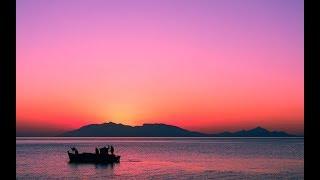 Unique Kos | An Island for the 5 Senses