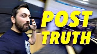 Post-Truth: Why Facts Don't Matter Anymore(, 2016-12-20T16:58:23.000Z)