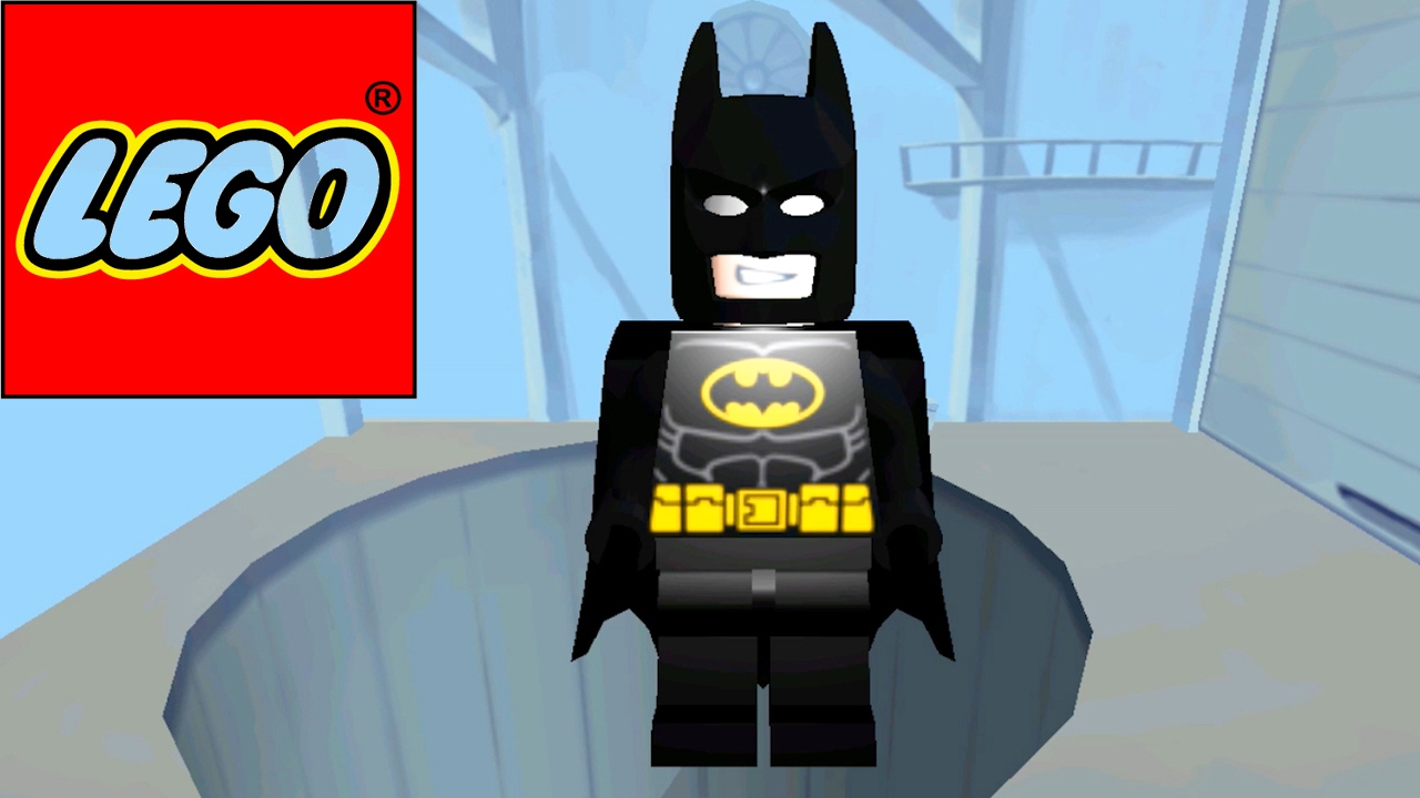 Batman Game Online Free,play action adventure games
