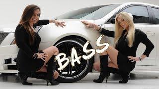 Best EDM Music 2018 🔥 Best Bass Boosted  Music  🔥 Car Music Mix 2018