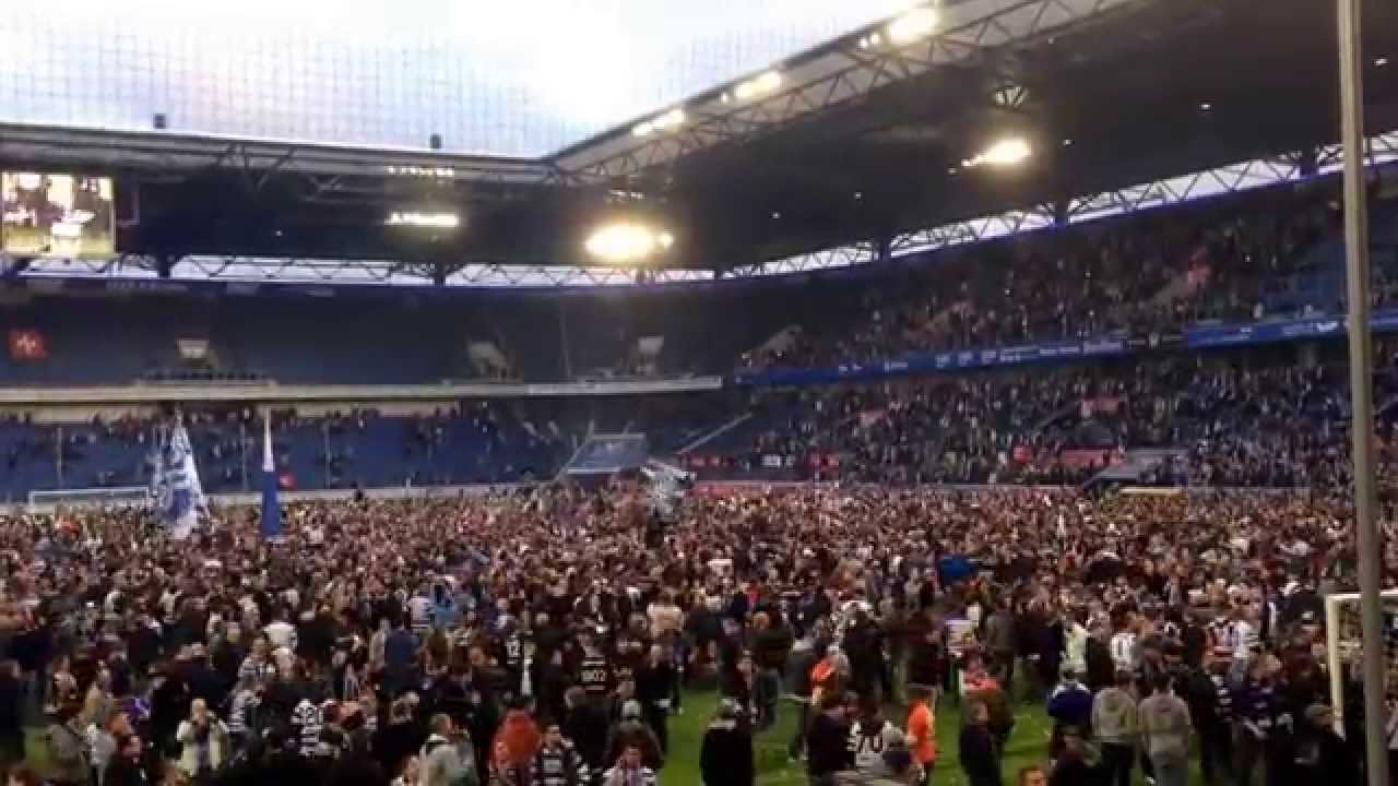 Champions League Kann Jeder
