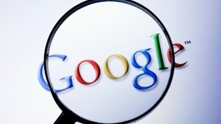 Google Search Auto-Correct Leads to Government Harassment