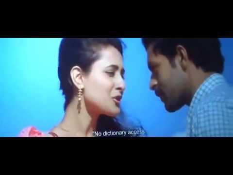Telugu Letest Movie Kanche  Video Song Itu Itu Ani