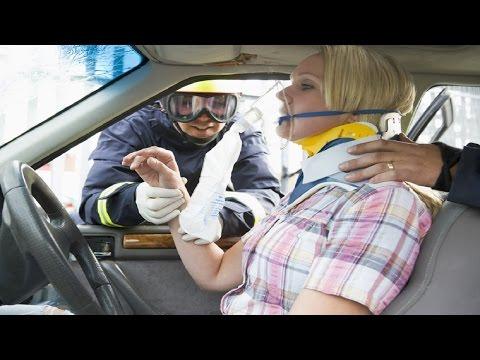 MOTOR VEHICLE ACCIDENT, WHIPLASH, NECK INJURY, Kraus Back and Neck Houston TX Woodlands