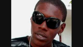 Vybz Kartel - Dollar Sign NEW (2009) (Good Life Riddim)