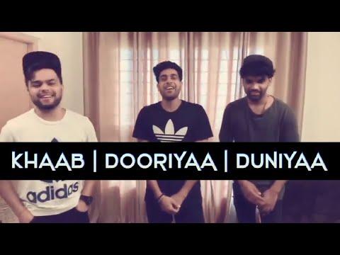 Akhil Live Clips Old | Akhil And BOB | AKHIL Fans Club