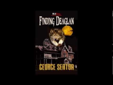 Novel by George Seaton