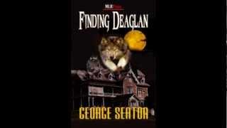 Finding Deaglan