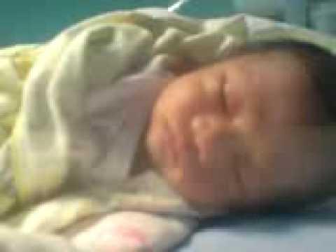 Mulat Mulat ng Baby.. - YouTube