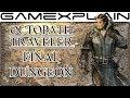 Octopath Traveler - How to Unlock the Final Dungeon (SPOILER FREE Guide & Walkthrough)