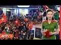 Tin nhanh 21h hôm nay | Tin tức Việt Nam 24h | Tin nóng an ninh mới nhất ngày 11/12/2018 | ANTV