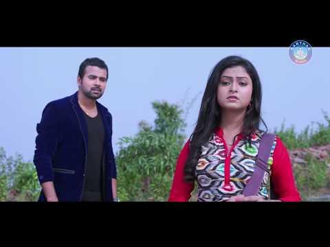 Best Movie Scene - Bahaghara Pare Kana Hue   Movie - Dil Diwana Heigala   Babusan & Sheetal