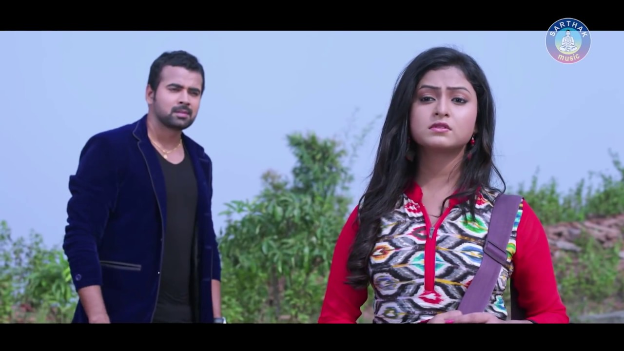 Download Best Movie Scene -Mun Tamaku Bhala Pae | Movie - Dil Diwana Heigala | Babusan & Sheetal