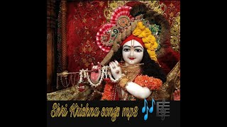 (! Top 5 songs!) krishna Shri Krishna Govind Hare Murari  Shri Krishna Naamkaran Sanskaran songs mp3