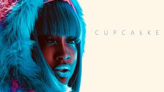 ...About Cupcakke