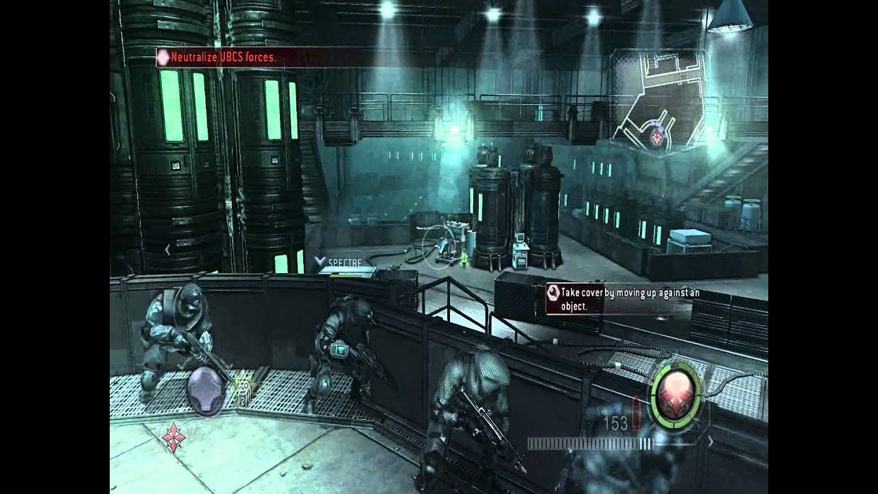 Скачать resident evil: operation raccoon city торрент бесплатно на.