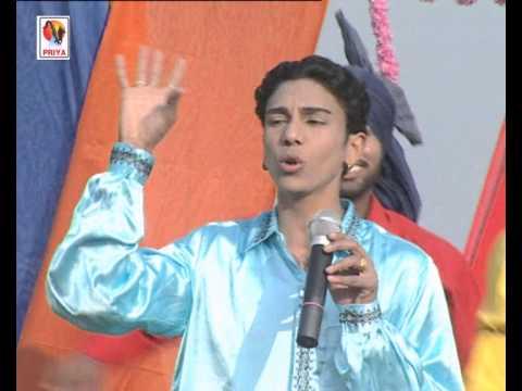 Buhe Ch Lalkare (OFFICIAL VIDEO) | Kuldeep Rasila | Superhit Punjabi Songs | Priya Audio