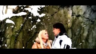 Reiner Vogl - Ich will mit Dir leben (Official Video)