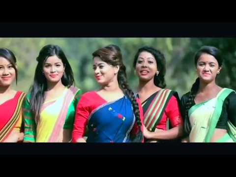 New Super Hit Bangla Song/নতুন সুপার হিট বাংলা গান 2018