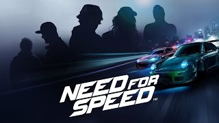Скачать NEED FOR SPEED History We Own It