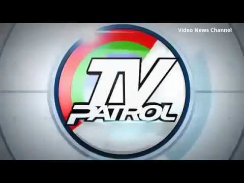 TV Patrol Loud