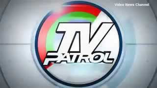Tv Patrol Loud Music Soundtrack Complete Theme Music Background