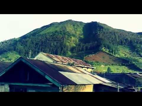 Free download lagu Kawah Sinila yang aktif terbaru