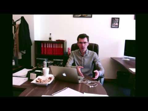 работа в видео службе знакомств