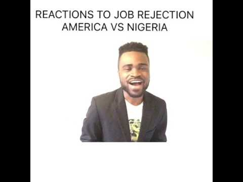 """Video (Skit): Akanm d Boy – Africans Do Not Take """"NO"""" For an Answer"""