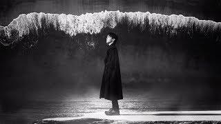 JUN 'Admit' Official Teaser 1