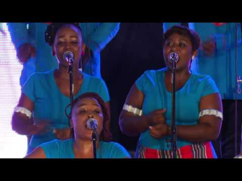 Worship House - A Nhlatswa ka Madi  (OFFICIAL VIDEO)