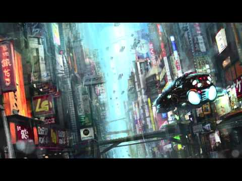 Flume - Sleepless (Ekko & Sidetrack Remix)
