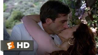 The 40 Year Old Virgin (8/8) Movie CLIP - I'm a Virgin (2005) HD
