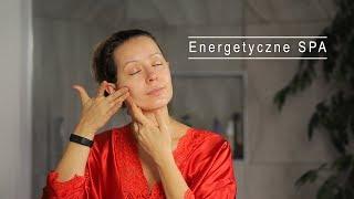 Energetyczne SPA - Czarszka -
